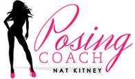 Posing Coach Nat Kitney