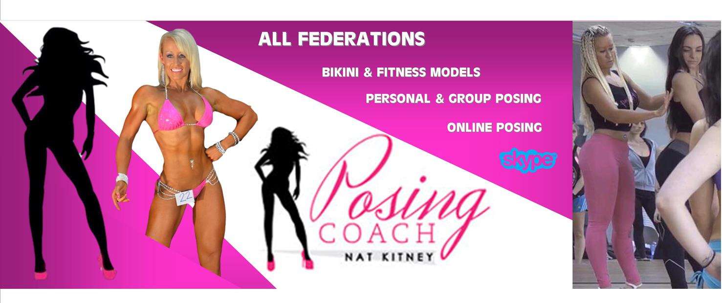 ONLINE-COACHING-INBA-ANGELS-POSING-COACH-BIKINI-FITNESS-MODEL-POSE-NAT-KITNEY-MELBOURNE-WFF-ANB-INBA