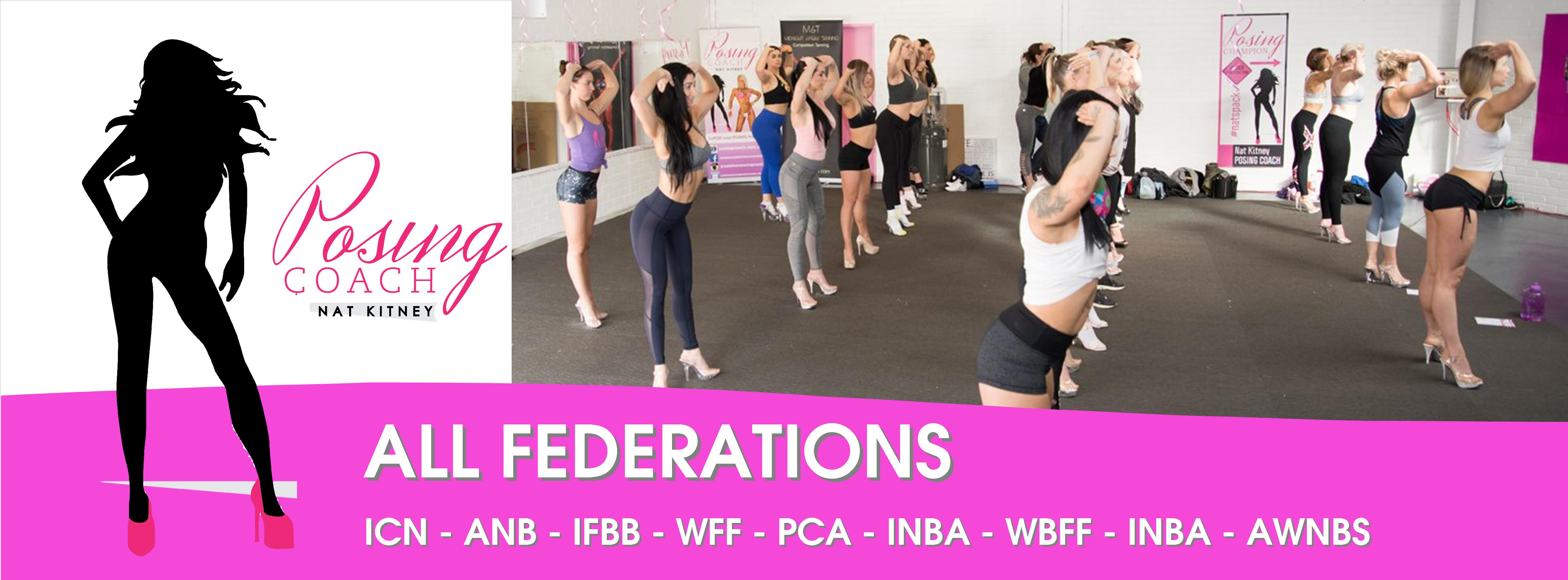 All-federations-3