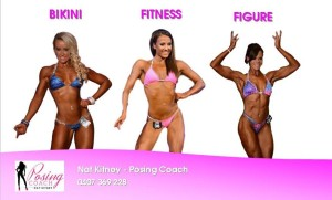 Or Posing Is Which Fitness Division Bikini For You Model Right lKc1JuTF3