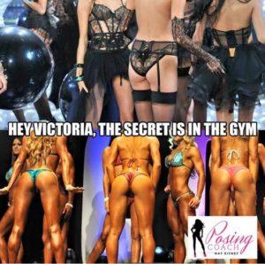coaching-inba-angels-posing-coach-bikini-fitness-model-pose-nat-kitney-melbourne-wff-anb-inba