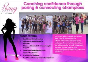 posing-coach-pose-bikini-fitness-sports-model-competition-wff-anb-inba-ifbb-awnbs-group-class-workshop-21-01-17-info-photo