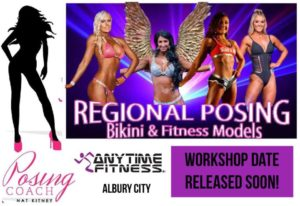 regional-nsw-new-south-wales-posing-coach-pose-bikini-fitness-sports-model-competition-wff-anb-inba-ifbb-awnbs-group-class-workshop-21-01-17-info-photo