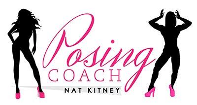 Posing Coach