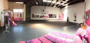 inside pose at our studio in melbourne victoria