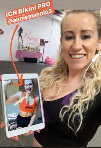 icn bikini pro on skype call online