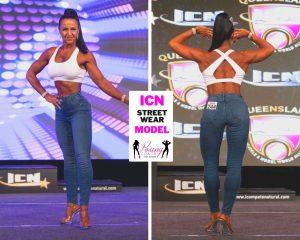 Icn Queensland street wear category